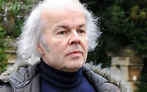 The Lost Honour of Christopher Jefferies Mini-Series