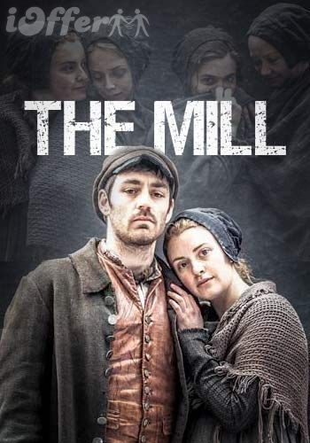The Mill Season 2 Complete with Finale