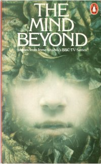 The Mind Beyond – Supernatural Anthology (1976)