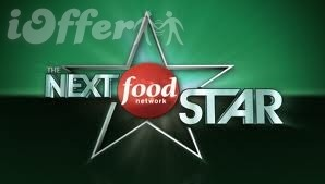 The Next Food Network Star Season 8 All Episodes