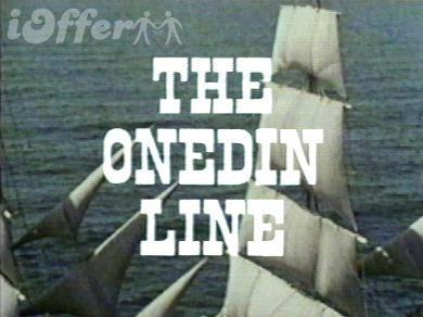 The Onedin Line All 8 Seasons