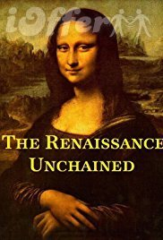 The Renaissance Unchained Series with Waldemar Januszcz 1