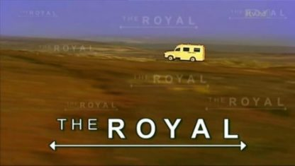 The Royal All 8 Seasons 1