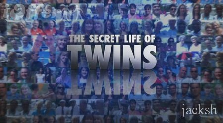 The Secret Life of Twins