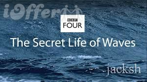 The Secret Life of Waves Documentary