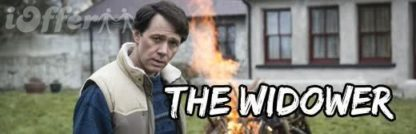 The Widower Mini-Series All Parts 1