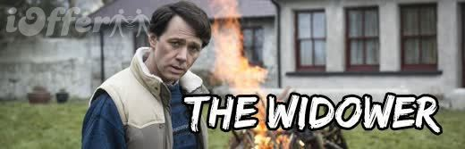 The Widower Mini-Series All Parts
