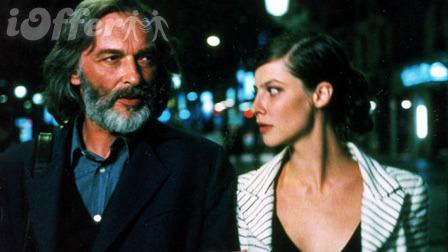 The Wolf of the West Coast (2002) Movie English Subtitl