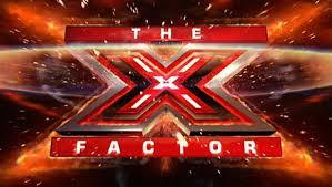 The X Factor UK Season 10 All 31 Episodes