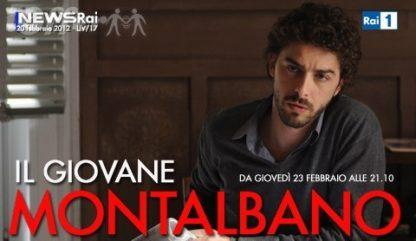 The Young Montalbano Season 2 with English Subtitles 1
