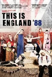 This Is England 86 + 88 Complete with all Episodes 2