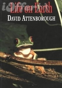 This Life with David Attenborough Complete Collection 2