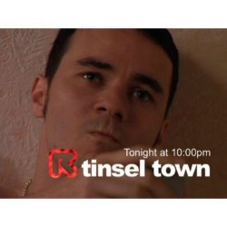 Tinsel Town starring Dawn Steele COMPLETE Series 2