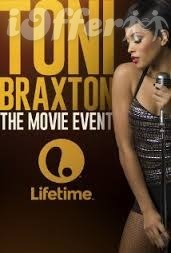 Toni Braxton: Unbreak My Heart (2016) Lex Scott Davis
