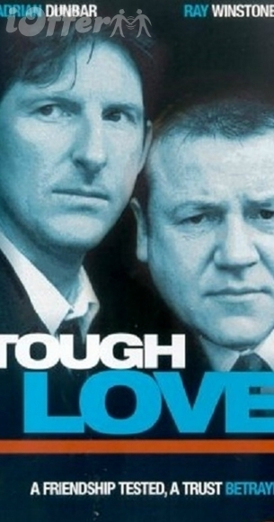 Tough Love 2002 starring Ray Winstone