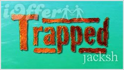 Trapped 2008 COMPLETE Australian Series