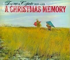 Truman Capote's: A Christmas Memory