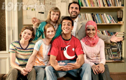 Turkish for Beginners Season 1 with English Subtitles 1