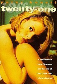 Twenty-One 1991 starring Patsy Kensit 1