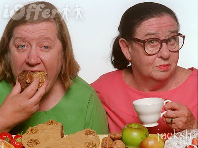 Two Fat Ladies Seasons 1 and 2 PLUS Specials 1