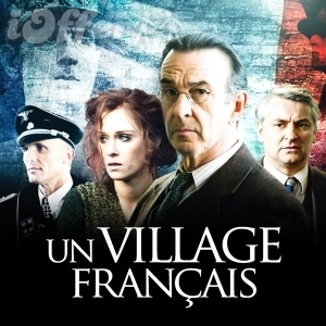 Un village francais SEASON 7 (12 Episodes) English Subs