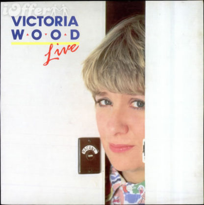 Victoria Wood Specials, Movies - Choose One 1