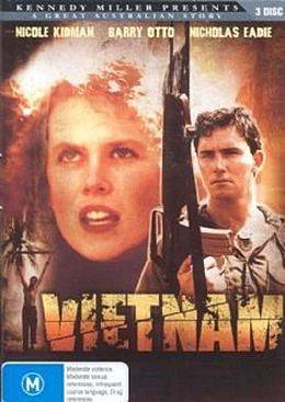 Vietnam 1987 ALL 10 Episodes