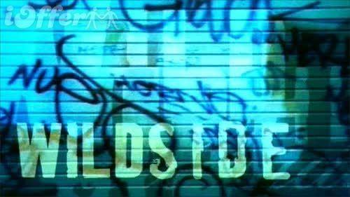 Wildside (1997-1999) Complete Series