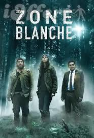 Zone Blanche (Black Spot) Season 1 with English Subtitl