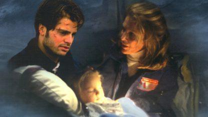 Angel Flight Down (1996) DVD