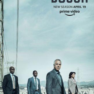 Boach Season 5