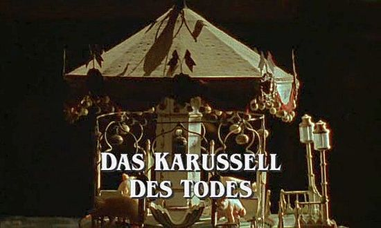 Das Karussell des Todes 1996 with English Subtitles