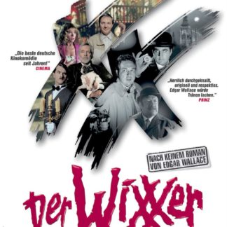 Der Wixxer 2004 with English Subtitles