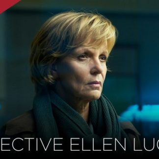 Detective Ellen Lucas with Subtitles
