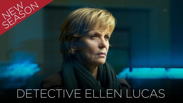Detective Ellen Lucas Complete Season 1 with Eng Subtitles