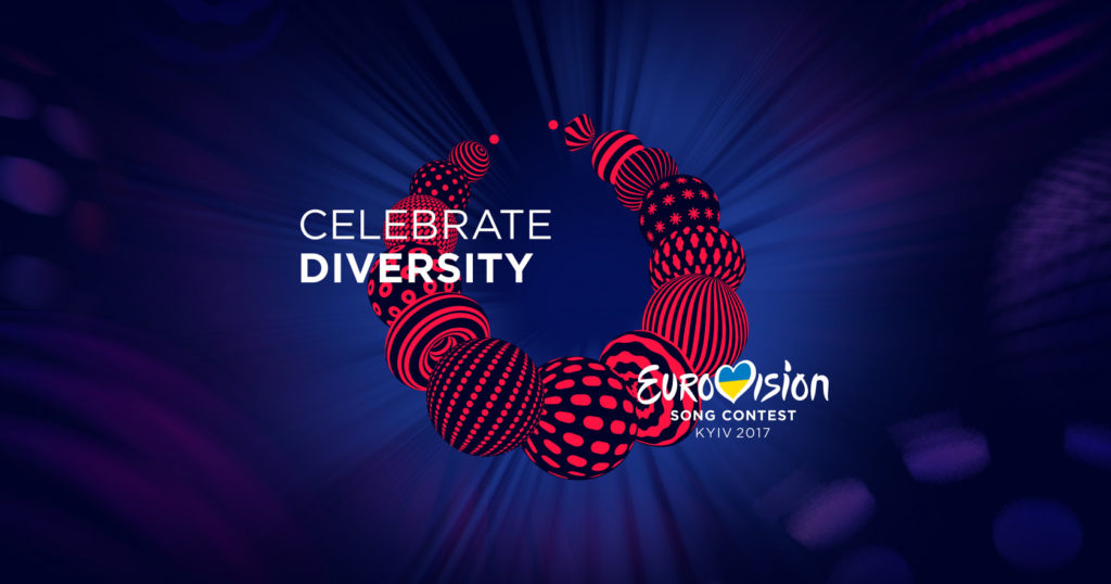2017 Eurovision Semi Finals + Final Shows