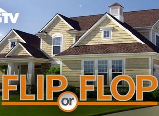 Flip or Flop Season 6 DVD