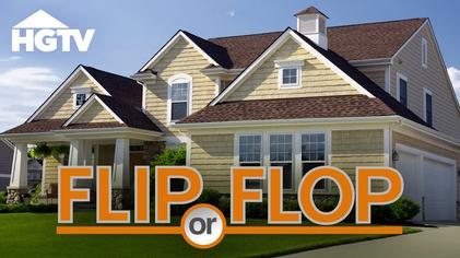 Flip or Flop Complete Seasons 5, 6 and 7