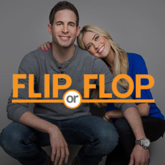Flip or Flop Season 7 DVD