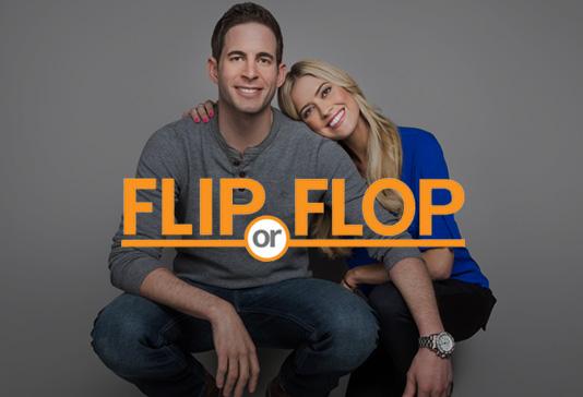 Flip or Flop Season 7 (2018) with Finale