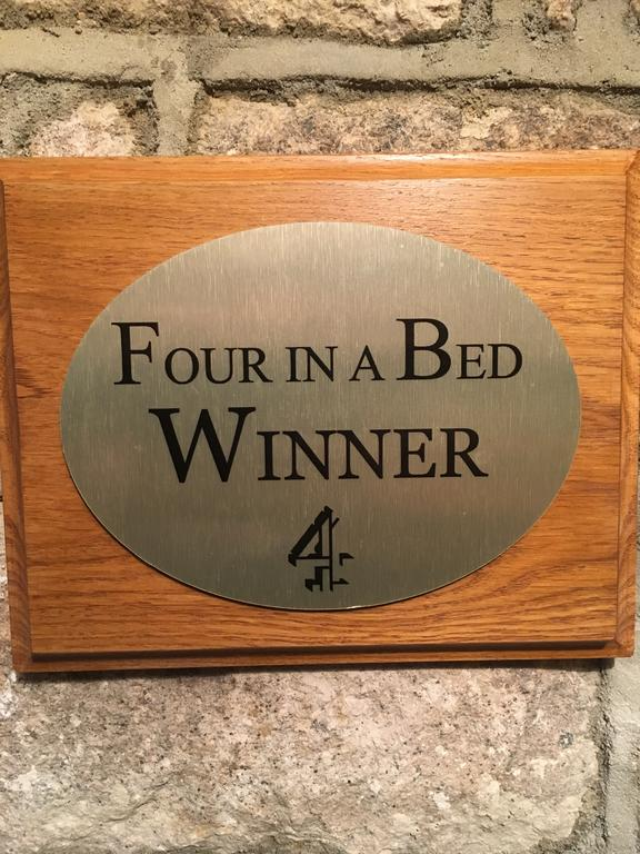Four In a Bed Season 16 (2019) All 35 Episodes