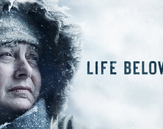 Life Below Zero All 10 Seasons