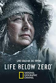 Life Below Zero Season 11 (2019) with All Episodes