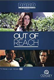 Out of Reach (2013) starring Lochlyn Munro on DVD