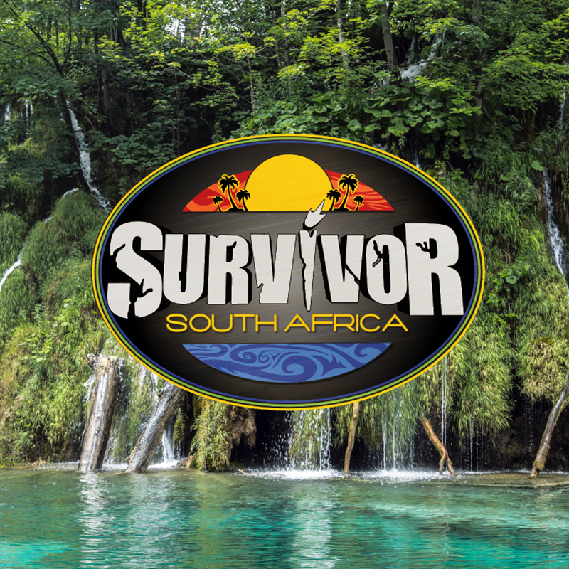 Survivor South Africa Season 6 (ALL Episodes)