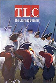 The Revolutionary War (1995) Complete Series