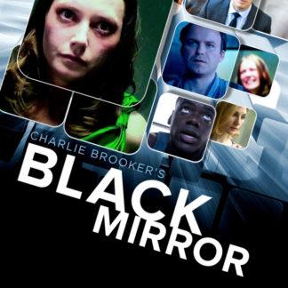 Black Mirror 2019