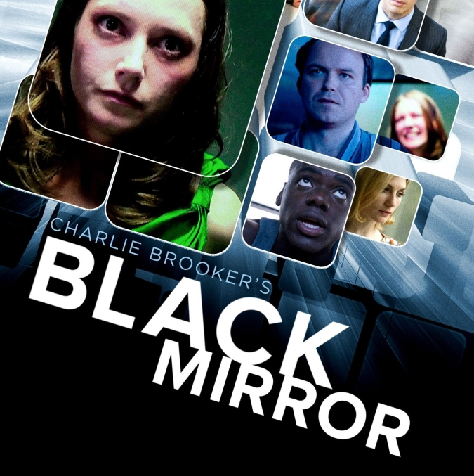 Black Mirror Season 5 All Episodes (2019)