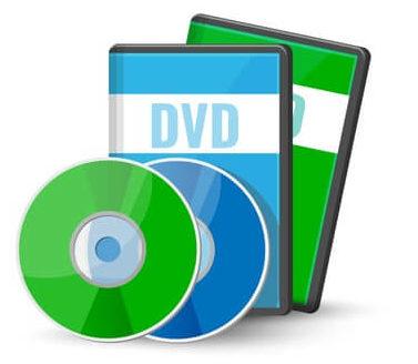 iOffer Movies