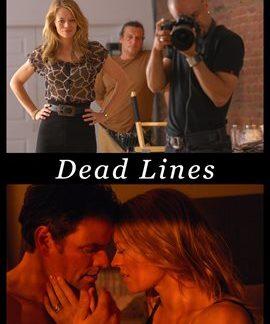 Dead Lines 2010 DVD